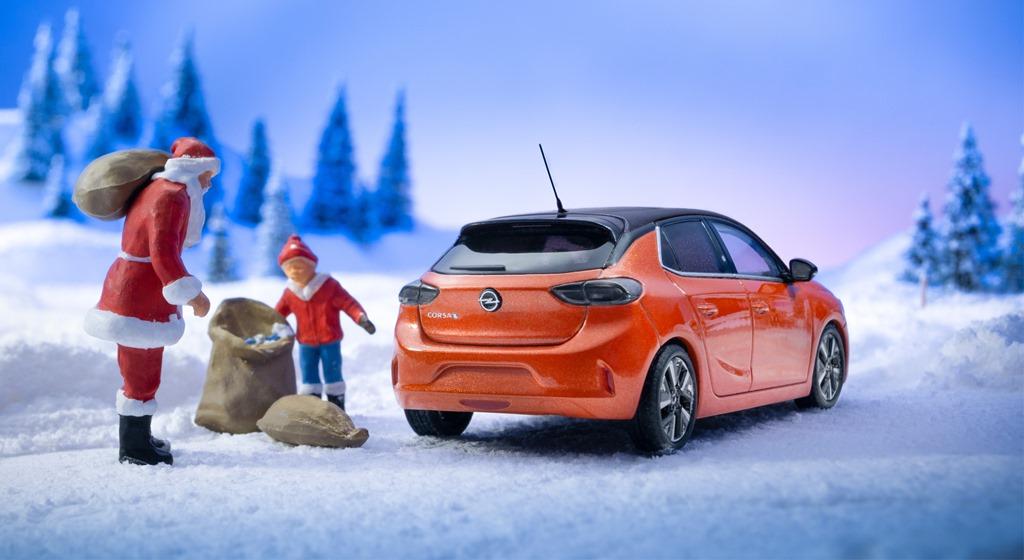 Opel_Corsa-e_Model_Car_electric_motor_news_03