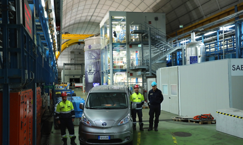 nissan_laboratori_gran_sasso_electric_motor_news_02