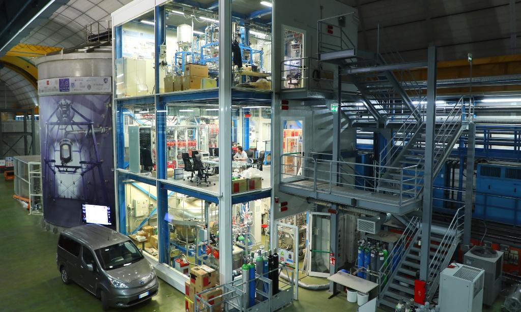 nissan_laboratori_gran_sasso_electric_motor_news_05