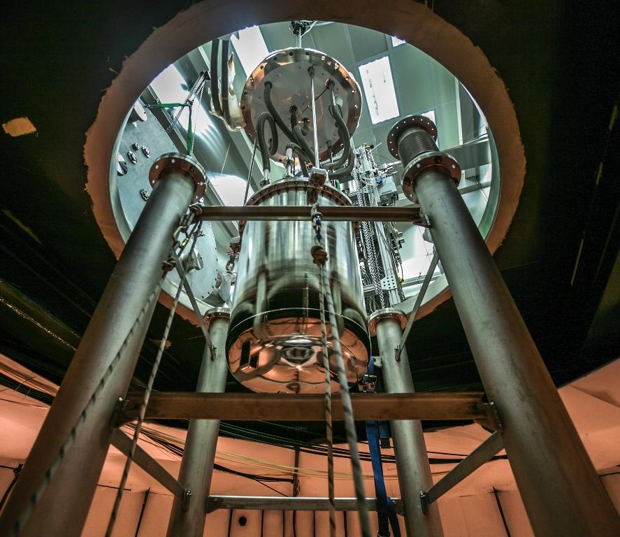 nissan_laboratori_gran_sasso_electric_motor_news_08_esperimento_darkside