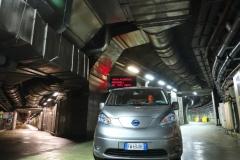 nissan_laboratori_gran_sasso_electric_motor_news_01