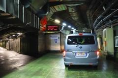 nissan_laboratori_gran_sasso_electric_motor_news_03