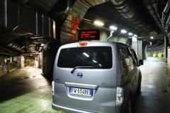 nissan_laboratori_gran_sasso_electric_motor_news_04