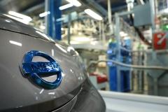 nissan_laboratori_gran_sasso_electric_motor_news_06