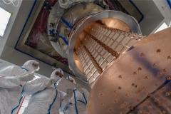 nissan_laboratori_gran_sasso_electric_motor_news_07_esperimento_cuore