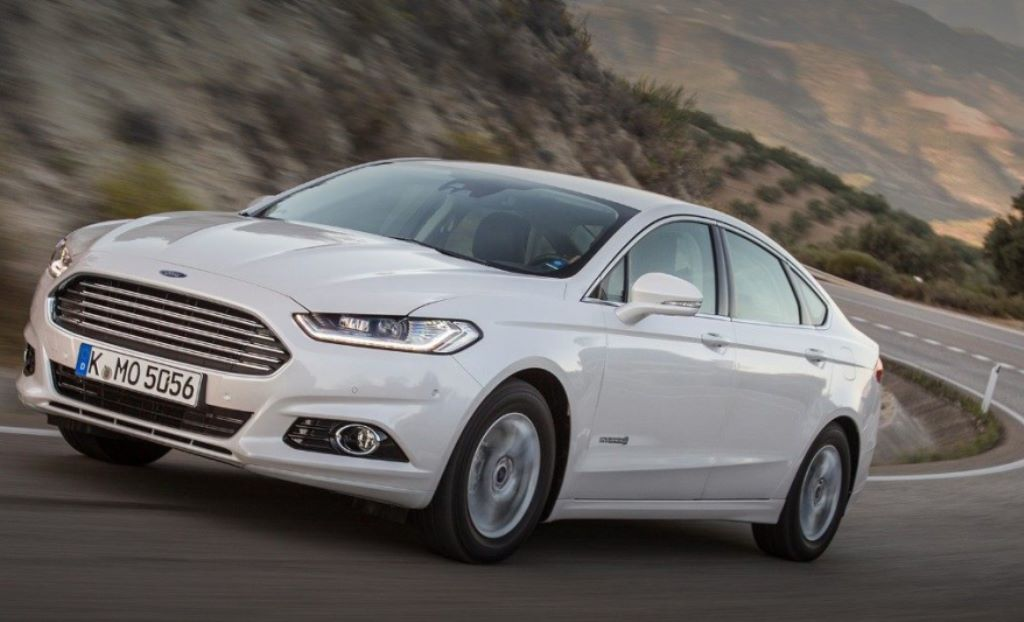 ford_mondeo_hybrid_electric_motor_news_01