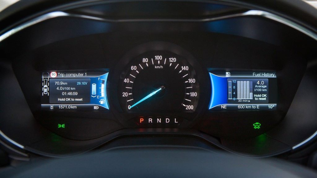 ford_mondeo_hybrid_electric_motor_news_07