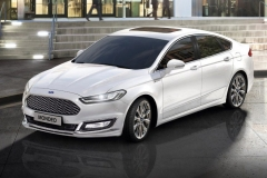 ford_mondeo_hybrid_electric_motor_news_02