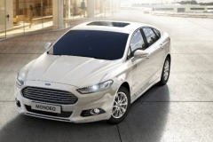 ford_mondeo_hybrid_electric_motor_news_03