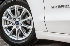 ford_mondeo_hybrid_electric_motor_news_08