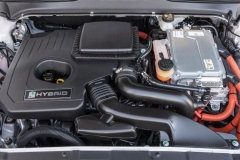 ford_mondeo_hybrid_electric_motor_news_09
