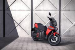 seat_-e-Scooter_electric_dmotor_news_04