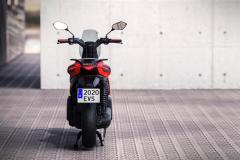 seat_-e-Scooter_electric_dmotor_news_07