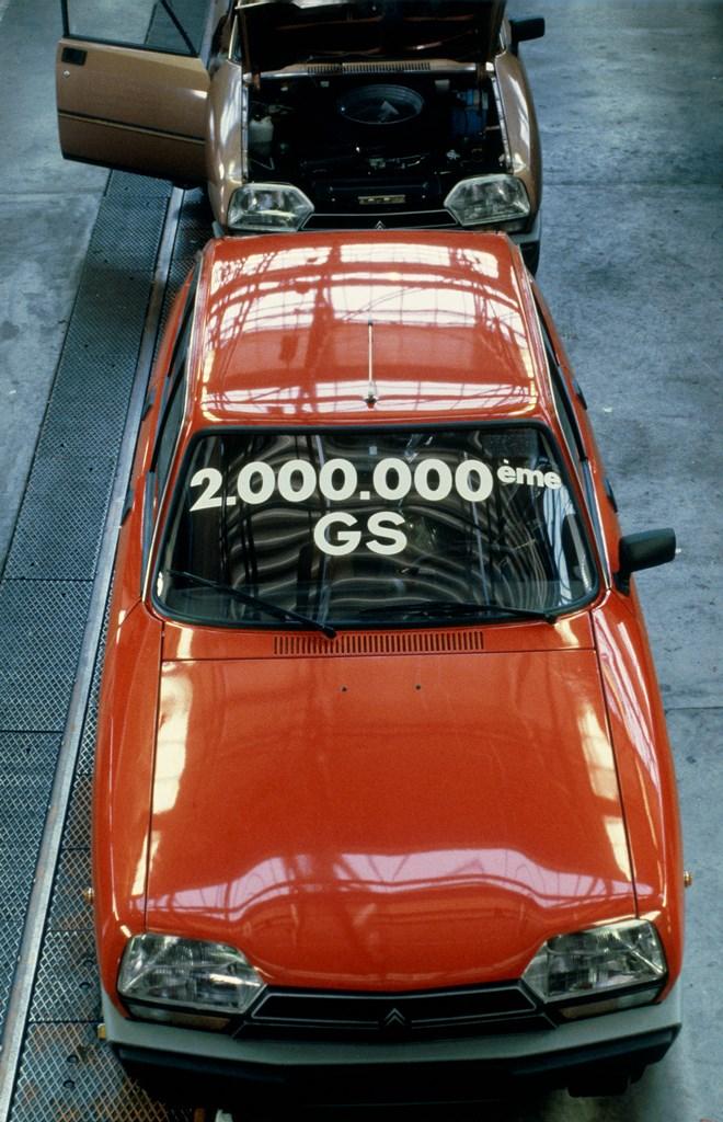 Duemilionesima-GS-1980