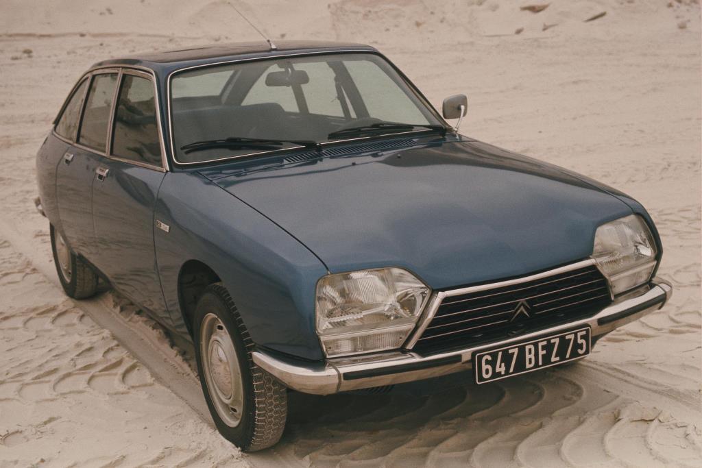 GS-Club-1220-1977