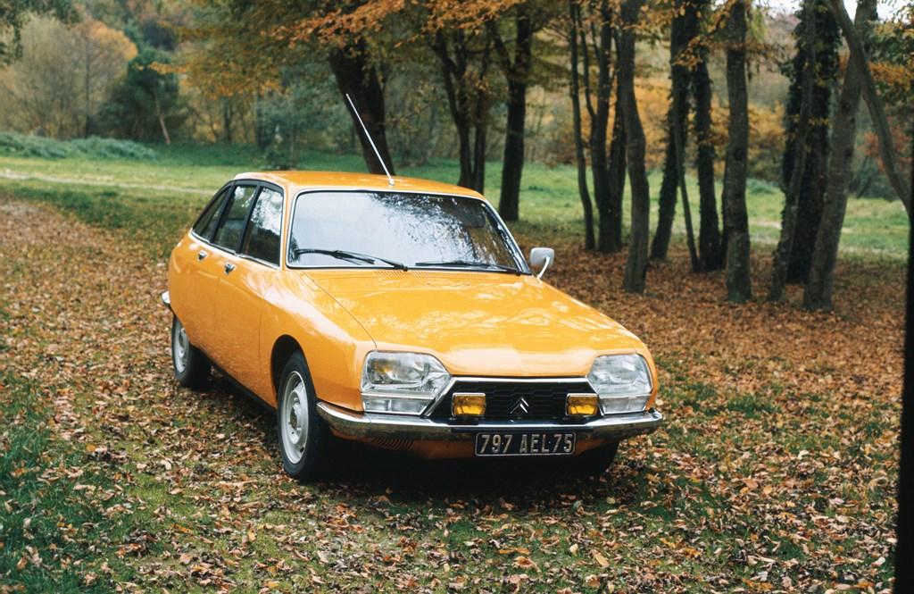 GS-X-la-versione-sportiva-1975