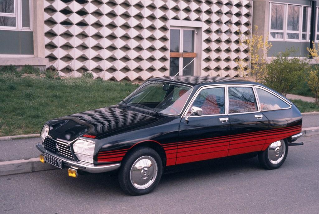 GS-serie-speciale-Basalte-1979