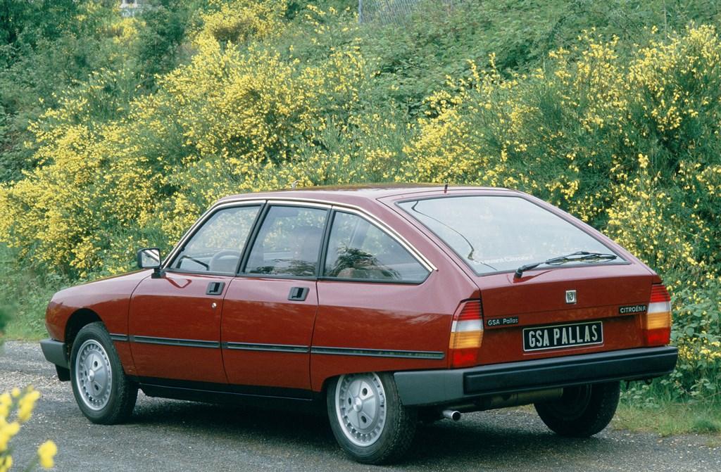 GSA-Pallas-1985-foto-1