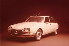 GS-1970-foto-3