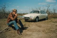 GS-1970-foto-5