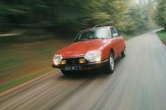 GS-X2-1977