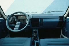 GSA-1982-plancia-di-bordo