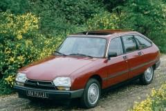 GSA-Pallas-1985-foto-2
