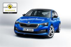 media-skoda-scala-scores-five-stars-in-euro-ncap-test-jpg