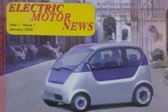 electric_motor_news_issue_1_2000_01