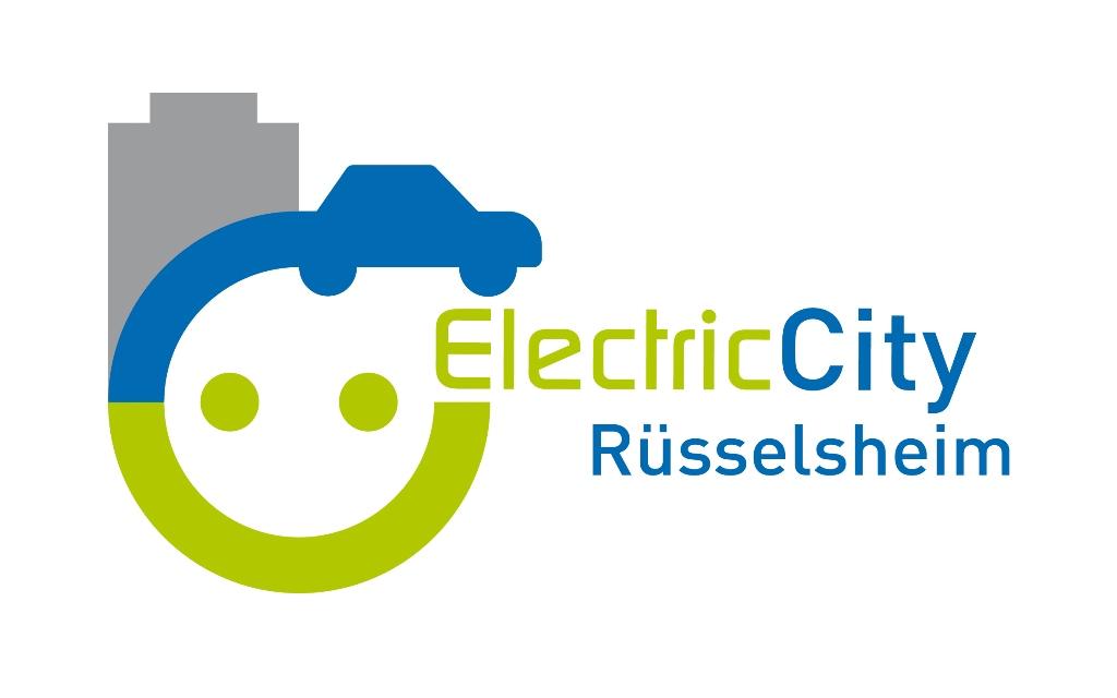 opel_electric_city_ruesselsheim_electric_motor_news_01