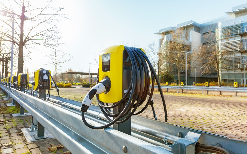 opel_electric_city_ruesselsheim_electric_motor_news_02