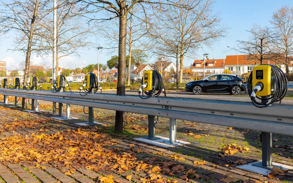 opel_electric_city_ruesselsheim_electric_motor_news_03