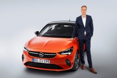 michael_Lohscheller_opel_electric_city_ruesselsheim_electric_motor_news_04
