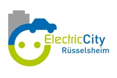 opel_electric_city_ruesselsheim_electric_motor_news_01