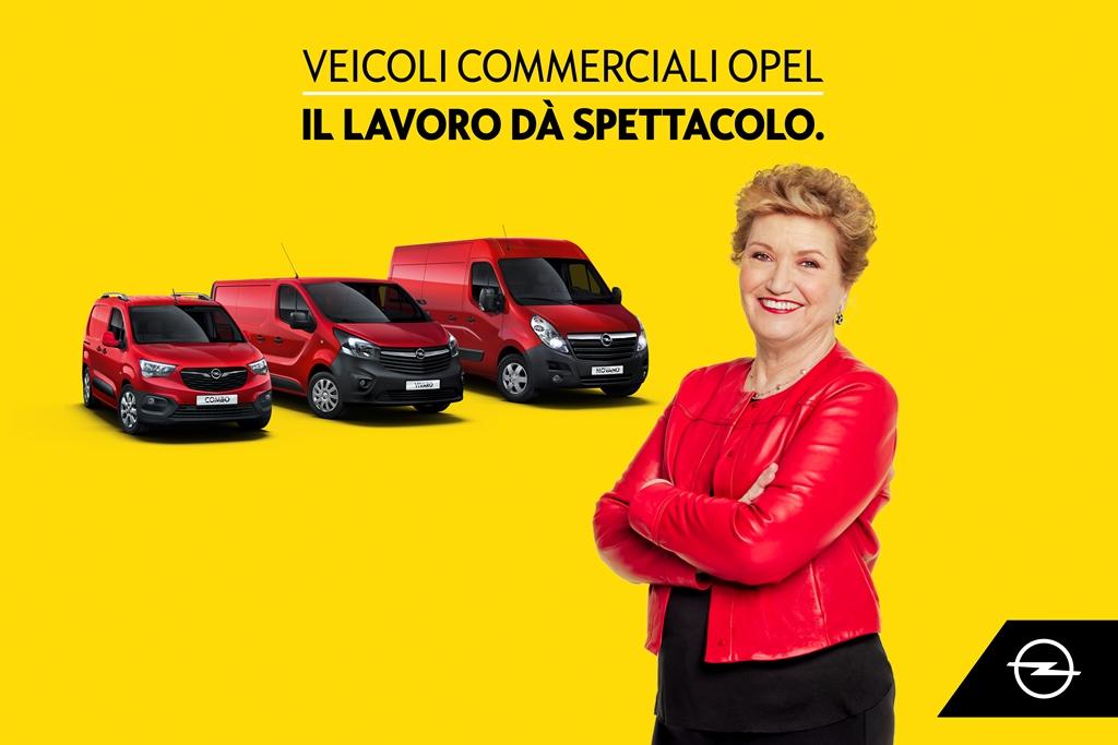 Mara-Maionchi-Opel-Commercial-Vehicles-506505_0