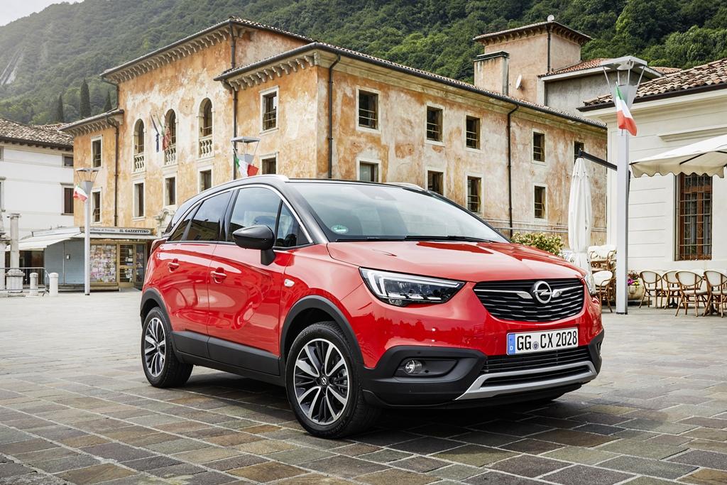 Opel-Crossland-X-308378_0