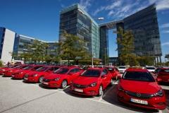 Opel-Astra-505059