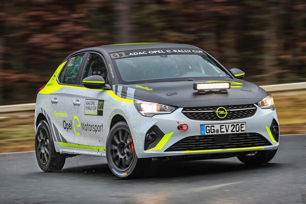 opel_corsa-e_rally_electric_motor_news_04