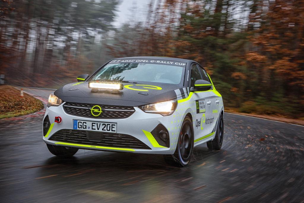 opel_corsa-e_rally_electric_motor_news_06