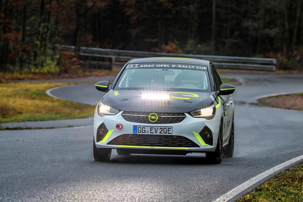 opel_corsa-e_rally_electric_motor_news_08