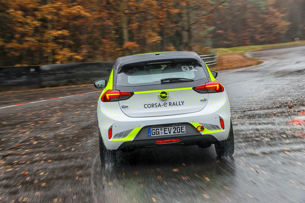 opel_corsa-e_rally_electric_motor_news_09