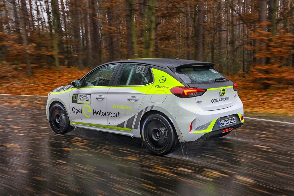 opel_corsa-e_rally_electric_motor_news_10