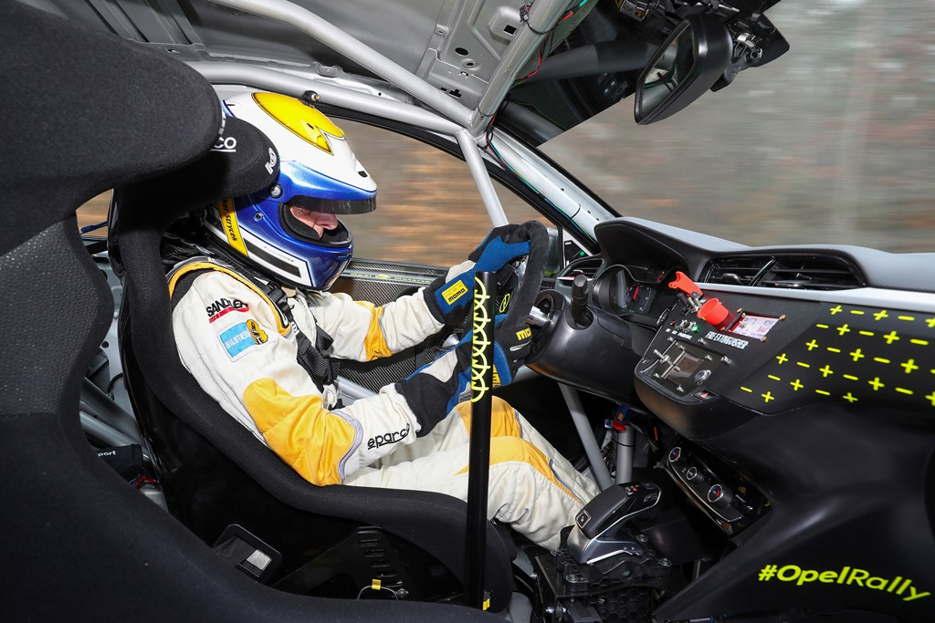 opel_corsa-e_rally_electric_motor_news_11