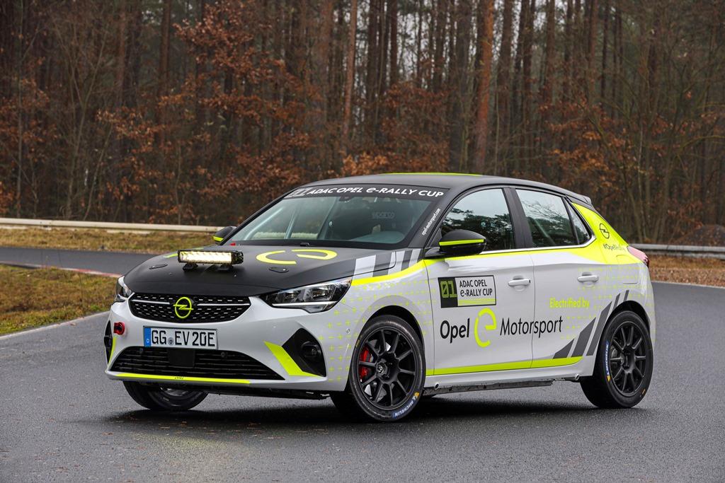 opel_corsa-e_rally_electric_motor_news_12