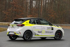 opel_corsa-e_rally_electric_motor_news_01