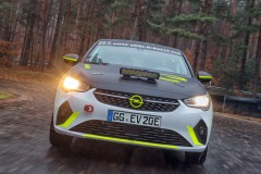 opel_corsa-e_rally_electric_motor_news_05