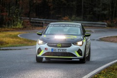opel_corsa-e_rally_electric_motor_news_08