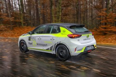 opel_corsa-e_rally_electric_motor_news_10