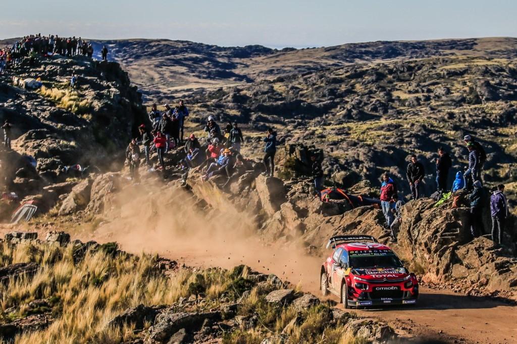 Citroen-Racing-Day-3-Rally-Argentina-2019-C3-WRC-5