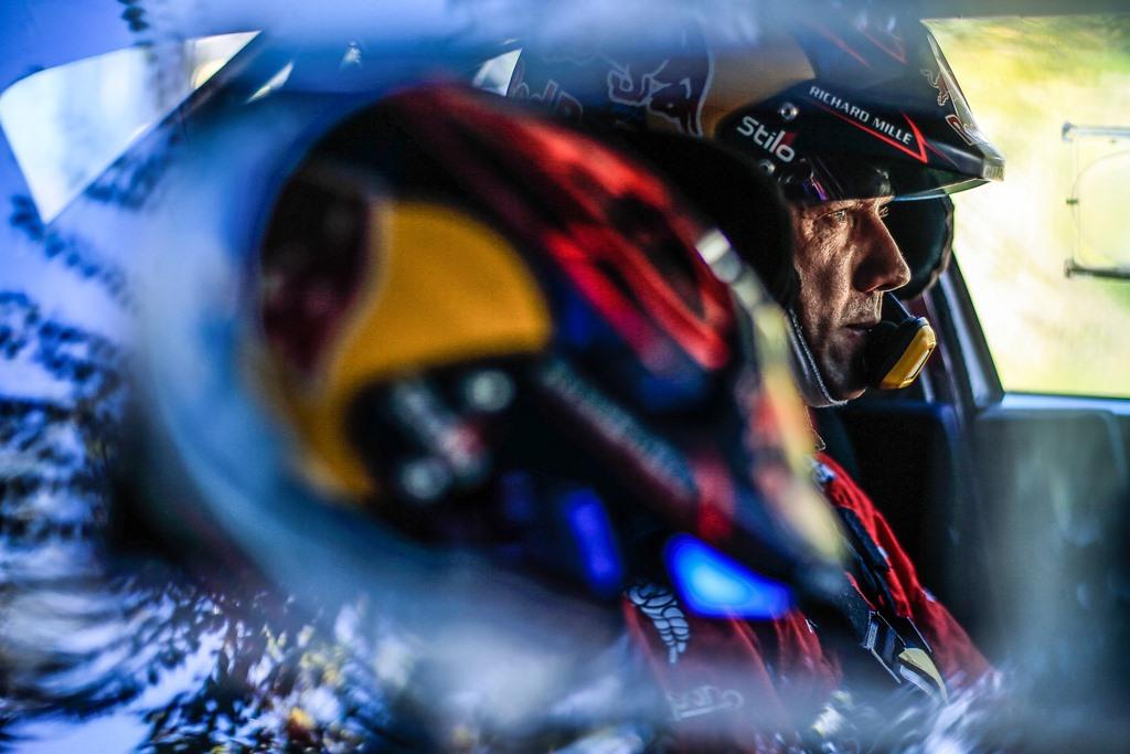 Citroen-Racing-Day-3-Rally-Argentina-2019-OGIER